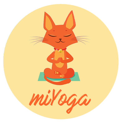 miyoga.it